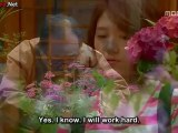 heartstrings_-_02_part_3