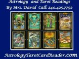 Psychic Readings Maryland Psychic Readings Virginia