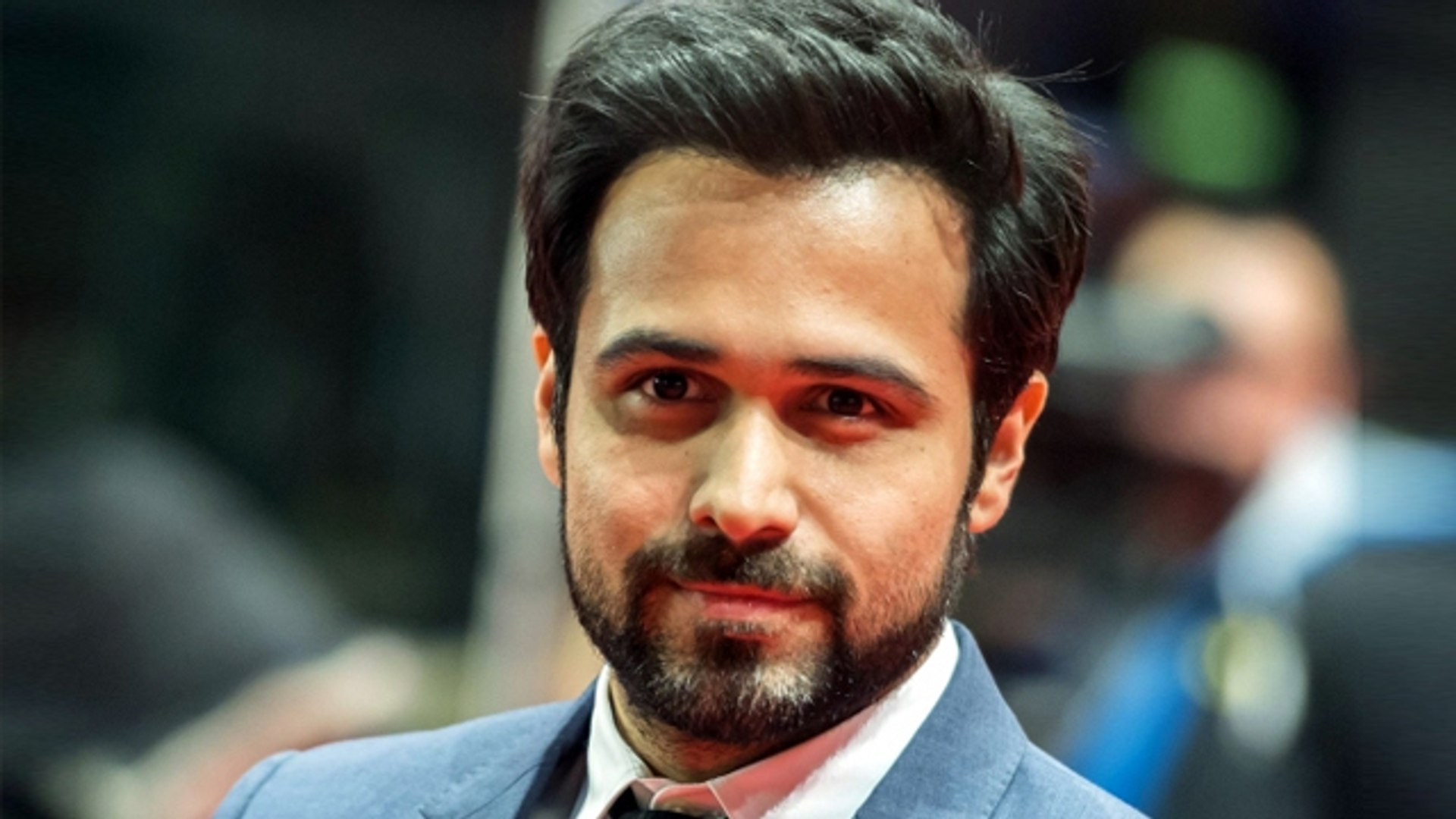 Emraan Hashmi Makes Porn Movies