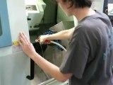 MATECHPLAST usinage des plastiques (fraisage, décolletage et découpe de plastiques techniques)