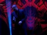 Events George Michael Symphonica Tour