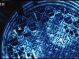 福島の原子力 - 科学映像館