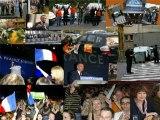 L'invité ce matin sur France Bleu Sud Lorraine la Présidente MoDem de Meurthe & Moselle