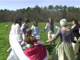 Clip musical Pascal Obispo : l'envie d'aimer