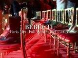 Events Berluti Paris Men Fall Winter 2012-2013