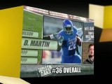 nfl draft live stream - 2012 nfl draft picks - number 1 overall nfl draft picks - 7 rounds of nfl draft