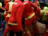 La-Boite-a-Gifles-S02-E015-Montpellier-Rugby