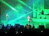 Wisin and Yandel Billboard Latin Music Awards 2012