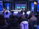 Présidentielle 2012 - 1er tour, les résultats en Languedoc Roussillon