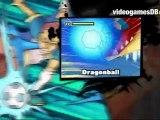 Video Inazuma Eleven