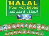 Acheter petits pots bebe halal bebe-halal.com