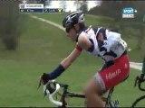 Tour de Romandie 2012 Etape 1
