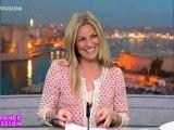 Marseille: l'histoire du 14ème arrondissement