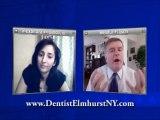 Elmhurst Lumineer Dentist, Dental Veneer, Alexandra Khaimov, Middle Village Cosmetic Dentistry