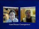 Woodland Hills Dentist, Gum Infection & Kidney Failure, John Chaves Calabasas Pregnancy Gum Disease