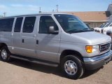 2005 Ford Econoline for sale in Savage MN - Used Ford by EveryCarListed.com