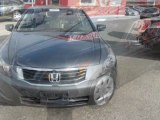 2009 Honda Accord for sale in Draper UT - Used Honda by EveryCarListed.com