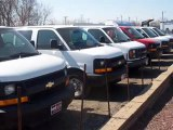 2006 Chevrolet Express for sale in Savage MN - Used Chevrolet by EveryCarListed.com
