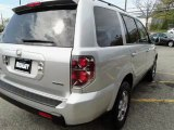 2007 Honda Pilot for sale in Ramsey NJ - Used Honda by EveryCarListed.com