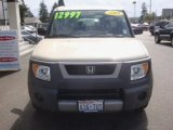 2005 Honda Element for sale in Puyallup WA - Used Honda by EveryCarListed.com