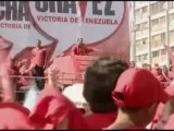 Cuba's Fidel Castro announces retirement - 19 Feb 08