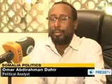 Sheikh Ahmed to vie for upcoming elections