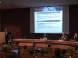 15 - Jean Etienne Quintin / Robotique sécuritaire et de surveillance - 5 mars 2012