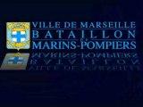 BMPM: Feu d'embarcations, îles du Frioul.