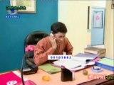 Stree - Teri Kahani  26th April 2012pt1