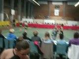 Compétition inter académique à Lille (2011-2012)