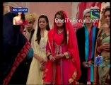 Dekha Ek Khwaab - 26th April 2012 Video Watch Online Pt4