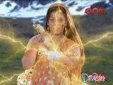 Jai Jai Jai Bajarangbali 26th April 2012 pt2