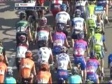 Tour de Romandie 2012 Etape 2