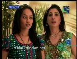 Kya Hua Tera Vaada - 26th April 2012 Video Watch Online Pt3