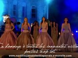 En hommage à Laetitia, Agnes, Marie Jeanne, Alexandre, Anne, Gala, Marion... et toutes les innocentes victimes parties trop vite.