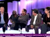 Oligarchie Mondialiste Christophe Dubois  Circus Politicus
