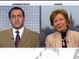 Riz Khan - 'War on Terror' hurts human rights - 17 Feb 09 - Part 2