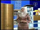 Malek Bennabi  الأطوار الحضارية والعالم الإسلامي
