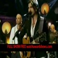 Juanes performance Billboard Latin Music Awards 2012