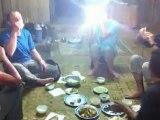 Voyage Vietnam hors sentiers battus -  Minh Anh Travel - Full HD