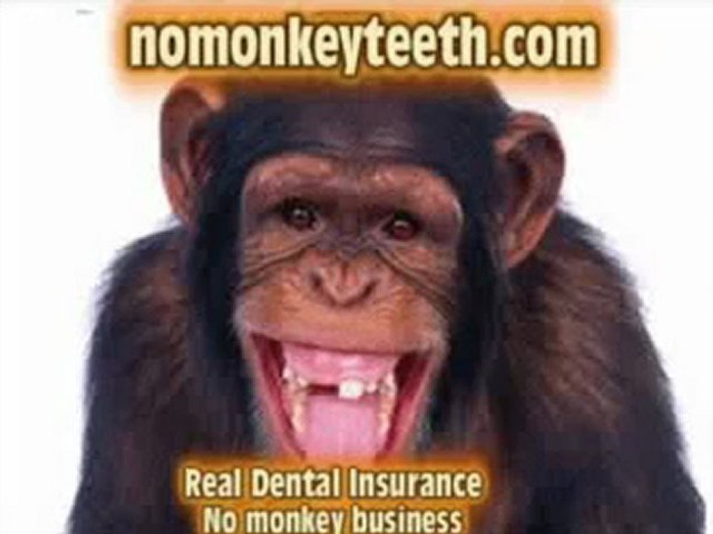 Go to www.mydentalsaver.com if you  are looking for Affordable Dental Insurance in Florida, Californ