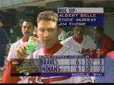 10/24/1995 NBC/WKYC Commercials Part 23