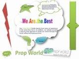 Jaypee Kosmos Resale ,3c Sports Village, Orris Curio City , 3c Gurgaon ,Antriksh Golf City , Dlf Plots , Jaypee Aman Resale , Assotech Blith - With Prop World