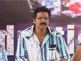 Sri Naranadri Creations Movie Opening