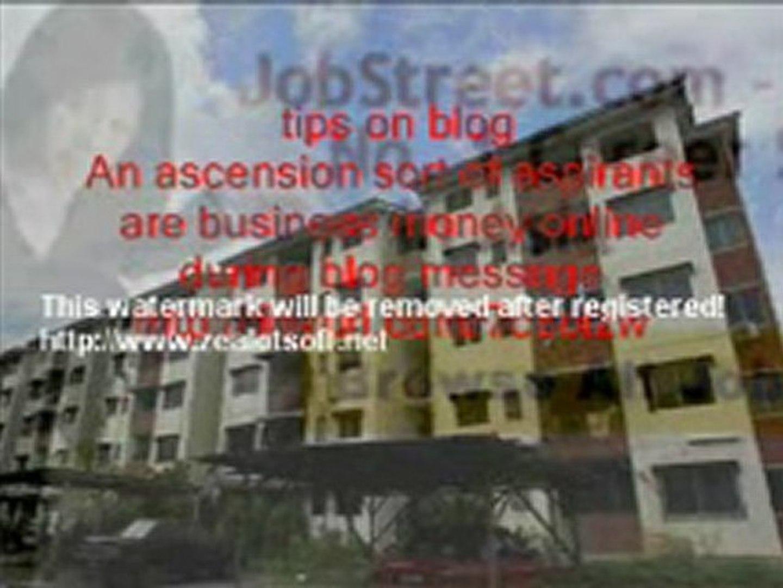 tips blogs