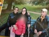 Les proches d'Amine tué à Noisy-le-Sec témoignent