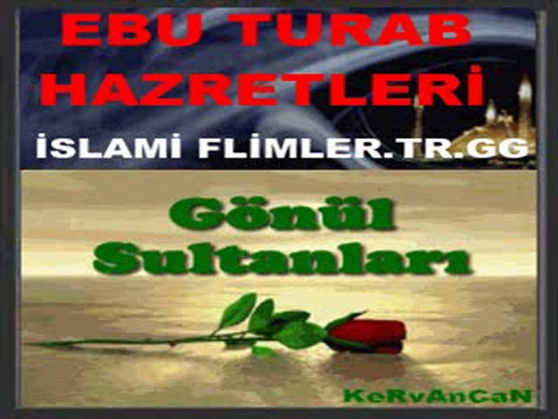 İslami Tiyatrolar - Ebu Turab Hz - İslami Flimler.Tr.Gg - KeRvAnCaN