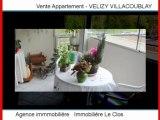 Achat Vente Appartement VELIZY VILLACOUBLAY 78140 - 86 m2