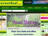 Advertisement News, Ad Your Advertisements With Us