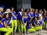Venezuela Says No To Transsexuals in Beauty Pageant